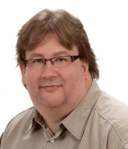 Markus Philippi