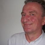 Peter Schnell